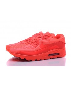 Nike Air Max 90 sneakers rot