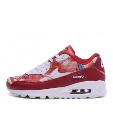 Nike Air Max 90 Winter Winter