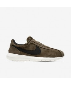 Nike Roshe LD-1000 Iguana / Segel / Volt / Schwarz Trainersneakers