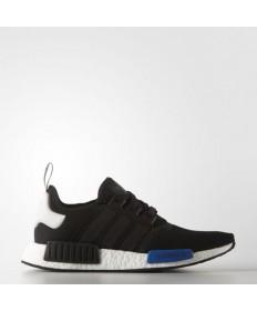 Adidas NMD_R1 Original-Sneaker Schwarz / Core-Schwarz / Weiß FTWR