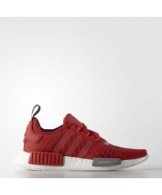 Adidas NMD_damen Ursprüngliche damen Farbe Lush rot S16-St / Lush rot S16-St / Kern schwarze sneakers