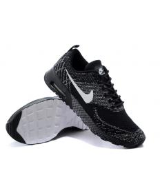 Nike Air Max Thea Trainer Schwarz / Weiß für Herren