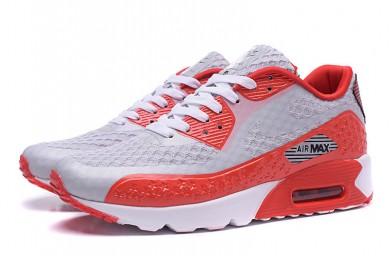 Nike Air Max Rot Unabhängigkeitstag 0wKjP