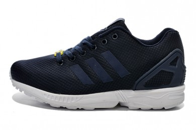 Adidas ZX FLUX sneakers Indigo