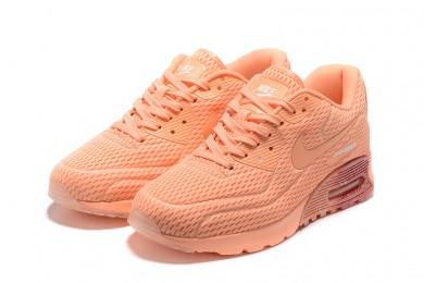 """Nike Air Max 90 """"Pure Platinum"""" schuhe leichtsalmon"""