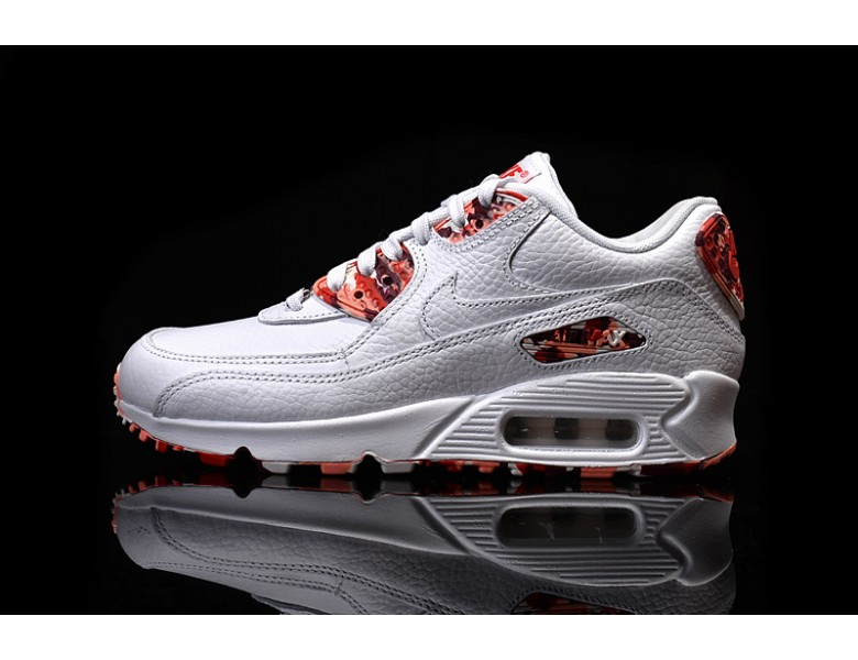 Air Max 90 Trainers. Nike RO